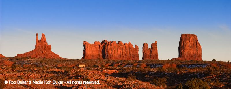 Road Trip 2008 - Zion National Park, Bryce Canyon, Monument Valley, Santa Fe, Roswell, Carlsbad Caverns, The Alamo, Graceland, and D.C.